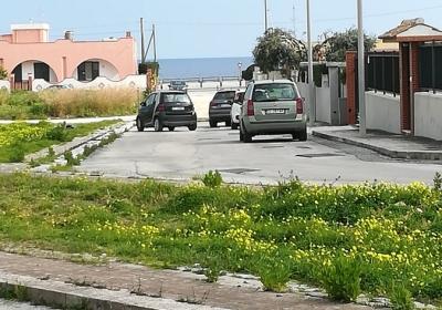 Casa Vacanze Appartamento Alba Sul Mare